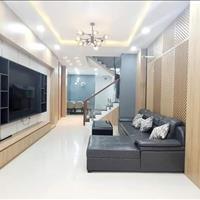 Bán nhà riêng quận Tân Phú - TP Hồ Chí Minh giá 5,4 tỷ
