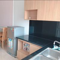 Bán căn hộ Mường Thanh Viễn Triều Nha Trang - Khánh Hòa 67m2, 2PN giá rẻ bất ngờ chỉ 1.12 tỷ
