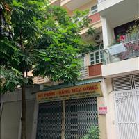Bán nhà 3 tầng mặt phố vị trí đắc địa trung tâm thành phố, Phường Điện Biên, TP Thanh Hoá