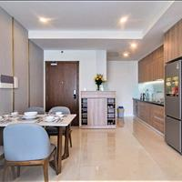 Cho thuê căn hộ 1 phòng ngủ studio chung cư Millennium Quận 4 - TP Hồ Chí Minh giá 10 triệu