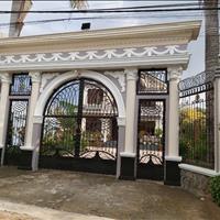 Cần bán nhà biệt thự tại Khu mới mở rộng của TP. Mỹ Tho, Tiền Giang, giá tốt