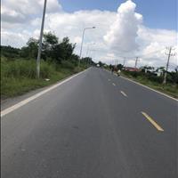 Bán đất quận Nhơn Trạch - Đồng Nai giá 4.20 tỷ