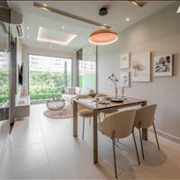 Mua bán căn hộ Huyện Bình Chánh, cam kết hình thực tế 100%