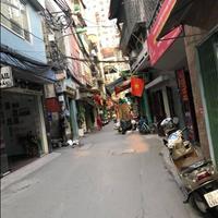 Bán nhà mặt phố quận Thanh Xuân - Hà Nội giá 6.46 tỷ