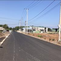 Bán đất thị trấn Đất Đỏ cách đường DT52 100m sổ hồng riêng 150m2, 720tr đường 15m nhựa