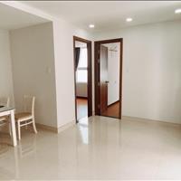 Cho thuê căn hộ 2 phòng ngủ 2WC, nhà mới Samsora Riverside