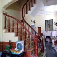 Bán nhà riêng quận Hoàng Mai - Hà Nội giá 3.70 tỷ