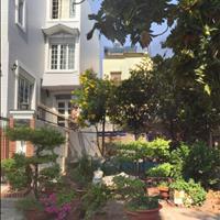 Bán lô đất MT Đào Trí, Phú Thuận, Quận 7 giá rất tốt chỉ 1.9 tỷ nền sổ hồng sẵn
