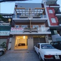 Cần cho thuê 2 căn mặt tiền Bình Giã kinh doanh homestay - khách sạn