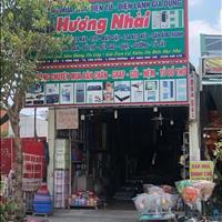 Mình chính chủ cần bán nhà Vĩnh Tân (150m2), đầu đường 19, vị trí đắc địa