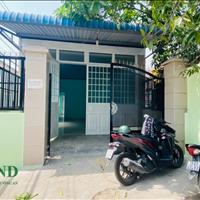 BÁN nhà góc 2 mặt tiền đối diện Bùi Thị Xuân (Hà Quý)