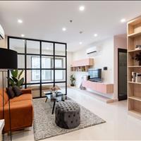 Bán cắt lỗ lên tới 200 triệu căn hộ chung cư tại Vinhomes Smart City, giá rẻ nhất thị trường
