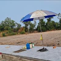 Mở bán dự án đất nền Lộc An - Hồ Tràm, Booking ngay bây giờ để nhận được chiếc khấu 2% giá bán