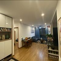 Chính chủ bán căn hộ chung cư 141.6m2 tại dự án The Emerald CT8 Mỹ Đình giá 4.85 tỷ