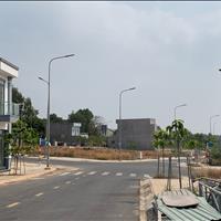 Đất sổ sẵn Thị Xã Tân Uyên 175m2 100% thổ cư giá 1,3 tỷ