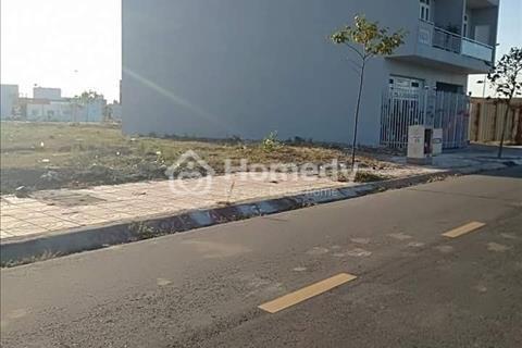 Kẹt vốn kinh doanh bán gấp lô đất ngay mặt tiền Lê Văn Lương sát bên Bệnh viện quốc tế giá 1.25 tỷ