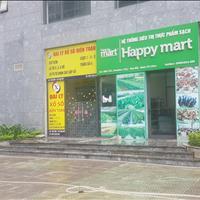 Căn hộ trung tâm Nam Từ Liêm – 1,4 tỷ bao full thuế phí!