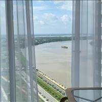 Căn hộ Diamond Island cần bán,mã căn B-XX.02, tháp B,  nội thất cao cấp đầy đủ tiện nghi