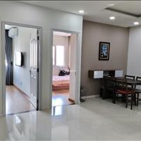 Cho thuê căn hộ Monarchy 2 bedrooms