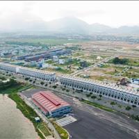 Bán đất nền dự án quận Liên Chiểu - Đà Nẵng giá 18.80 triệu/m2