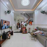 Cho thuê nhà riêng quận Nhà Bè - TP Hồ Chí Minh giá 5.00 triệu