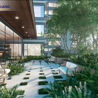 2 suất ngoại giao tại Haven Park căn hộ VIP nghỉ dưỡng Bali cao cấp 3 phòng ngủ 2VS tại Ecopark