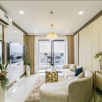 Chuyên cho thuê căn hộ cao cấp dọc Bến Vân Đồn, Saigon Royal, Millenium, Rivergate, Icon56 gọi em
