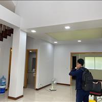 Thuê nhà liền kề khu đô thị Splendora An Khánh, Hoài Đức, Hà Nội