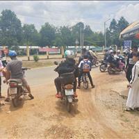 Cần Tiền Bán Gấp hơn nửa mẫu đất (5600m2) tại Tân Hưng  - Bình Phước giá 390.00 Triệu