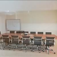 Văn phòng smart-office giá cực tốt cho các startup và công ty nhỏ - chỉ 8tr/tháng