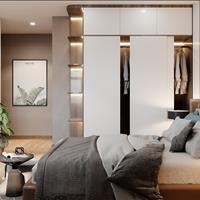Chung cư cao cấp Feliz Homes mở bán đợt 2 với nhiều ưu đãi cực kỳ hấp dẫn