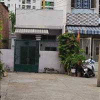 Nhà MT Khu Vip Tân Phú, ngang khủng 5m, dài vô tận 21m,chỉ 10m ra Âu Cơ,giá chỉ 12.3 tỷ,TL.