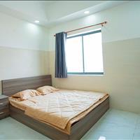 Bán nhà riêng quận Nam Từ Liêm - Trung Văn 50m2, 6 tầng, mặt tiền 5m, bãi gửi ô tô ngay nhà