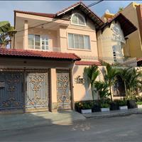 Biệt thự đường Nguyễn Văn Hưởng 2 tầng, 4PN, 200m2 nội thất cao cấp