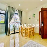Cho thuê căn hộ dịch vụ quận Tân Bình - TP Hồ Chí Minh giá 5.00 Triệu