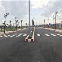 6mx20m - Trung tâm Huyện Mộ Đức - Đường ô tô - Kinh doanh tốt - 8xx