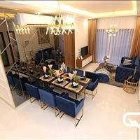 Bán quận Quận 7 - TP Hồ Chí Minh giá 37.00 triệu/m2