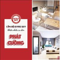 Chỉ 300 triệu đã có thể sở hữu căn hộ ngay đường Cộng Hòa Tân Bình
