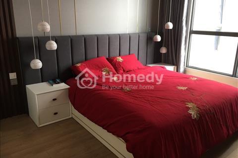 Cho thuê căn hộ 6th Element 2 phòng ngủ giá 9 triệu