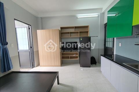 Cho thuê căn hộ quận Tân Phú - TP Hồ Chí Minh giá 3.80 triệu