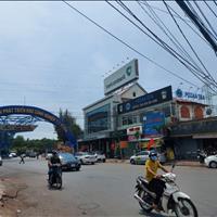 Bán đất giá rẻ 320tr/lô 5x20m có 50m2 thổ cư ở Tam Phước Biên Hoà ngay mặt đường Bắc Sơn Long Thành