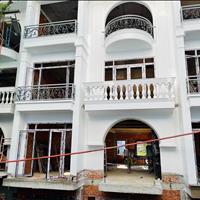Bảo Sơn Residence - Shophouse - Biệt Thự Mặt Tiền Trung Tâm Quận Tân Phú. Cơ Hội Nhận Xe VINFAST