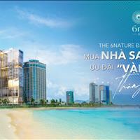 Bán căn hộ quận Sơn Trà - Đà Nẵng giá 3.00 tỷ