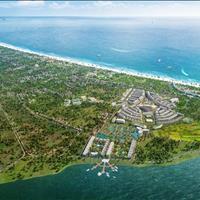 Biệt thự biển An Bàng Hội An khu đô thị nghỉ dưỡng La Queenara tiềm năng tăng giá tại miền Trung