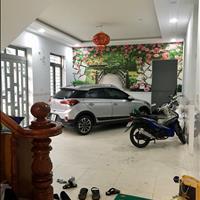 Nhà 2Mặt Tiền Nở Hậu Đường Phan Trung Diện Tích 358m2 Chỉ 10Tỷ LH 0937793964