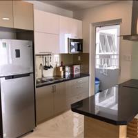 Cho thuê căn hộ 3PN nội thất như hình, giá 20 triệu tại Sunrise City quận 7, liên hệ