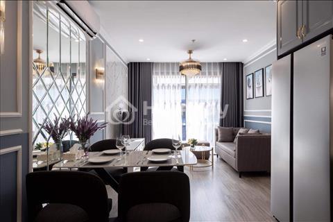 Cho thuê căn hộ dịch vụ HomeStay vinhomes ocean park cho thuê theo giờ,ngày,tháng Lh 0963210862