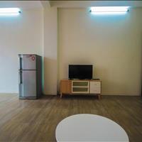 Cho thuê căn hộ quận Long Biên - Hà Nội nội thất đầy đủ giá chỉ 5 triệu