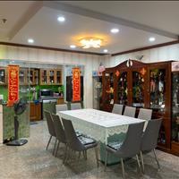 Bán căn hộ Quận 8 - TP Hồ Chí Minh giá 4.80 tỷ