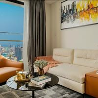 Cần bán căn hộ biển Mỹ Khê - Đà Nẵng sổ hồng lâu dài